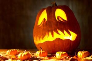halloween au québec