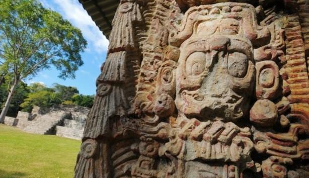pays les moins chers Honduras