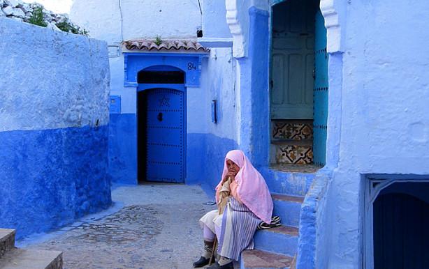 pays les moins chers maroc
