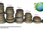 pays les moins chers