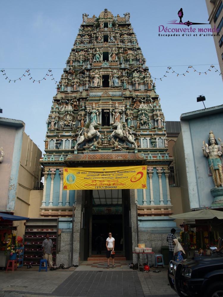 Site de rencontre hindou