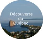 Découverte du Québec condensé des articles
