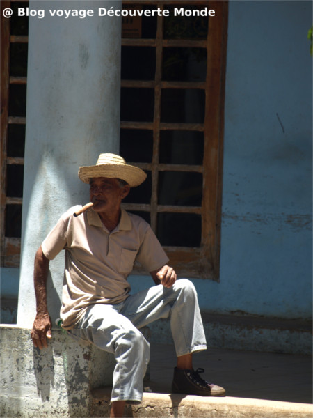 cubain vinales