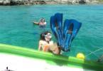 plage riviera et costa maya