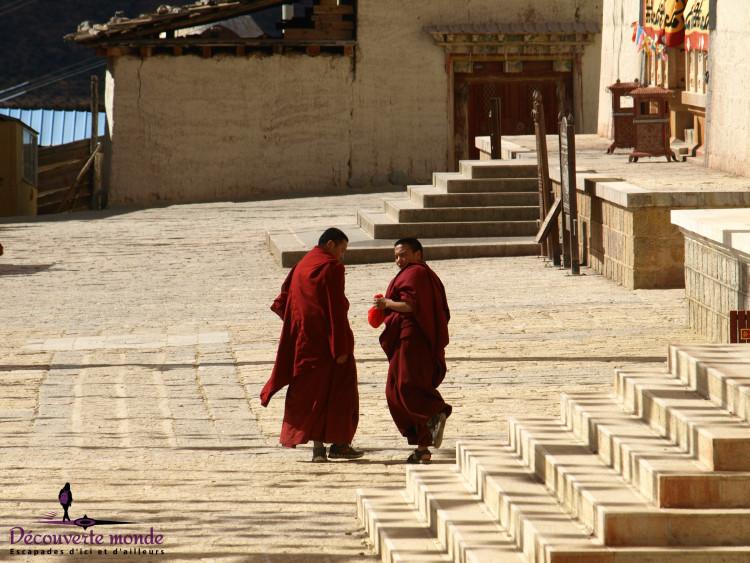 songzanlin moines