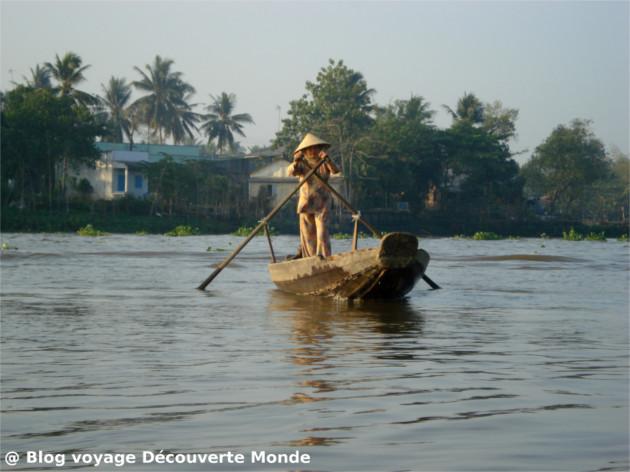 sud vietnam