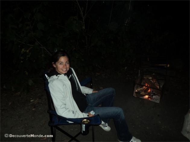 camping parc national de la-jacques-cartier