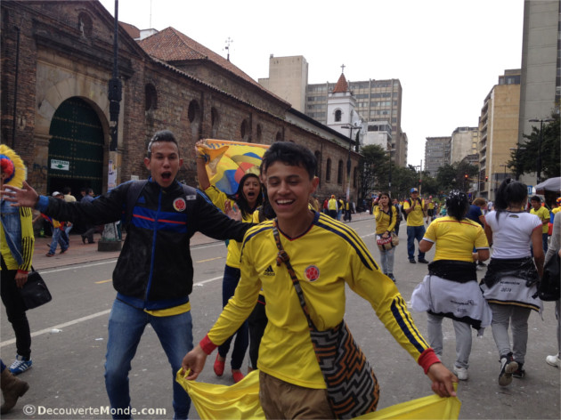 fifa colombie