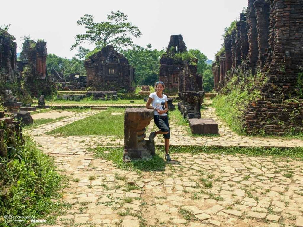 My Son Vietnam à voir