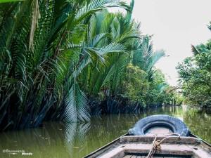 que faire au Vietnam delta