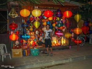 visiter vietnam Hoi An