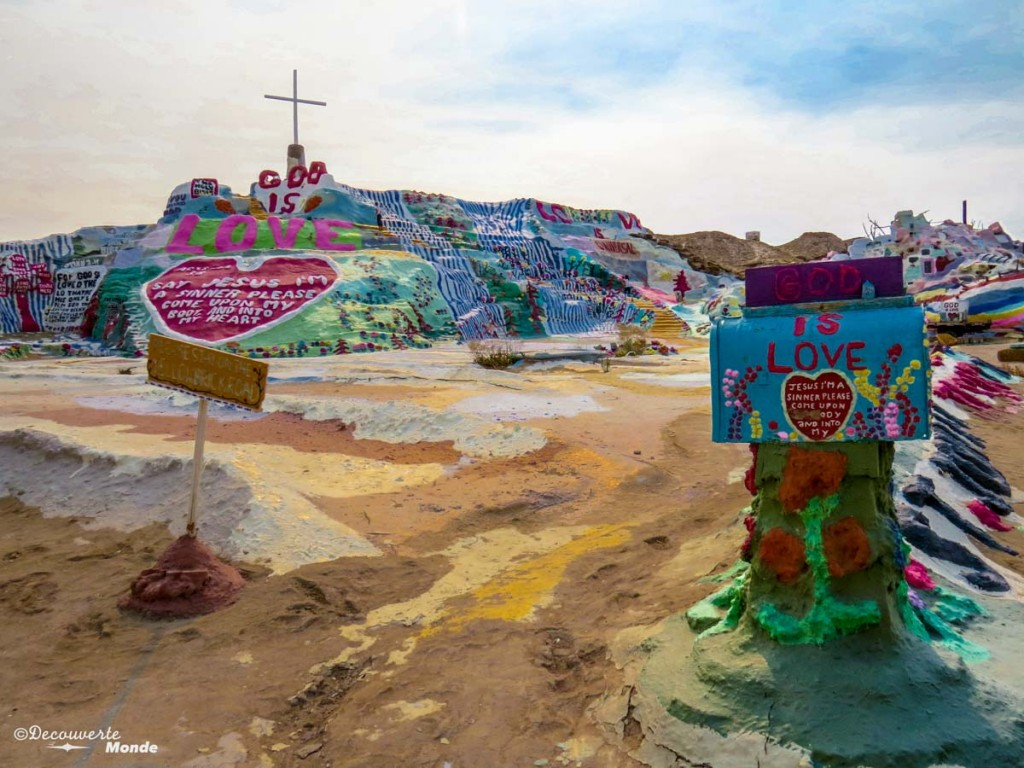 slab city californie