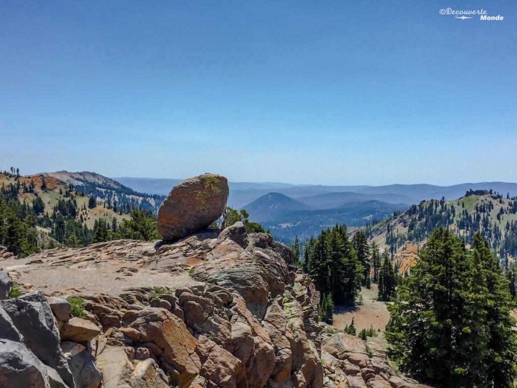 lassen volcanic californie