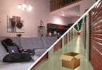 louer un garde-meuble