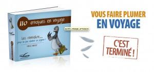 arnaque ebook