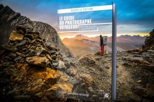 guide photographe voyageur