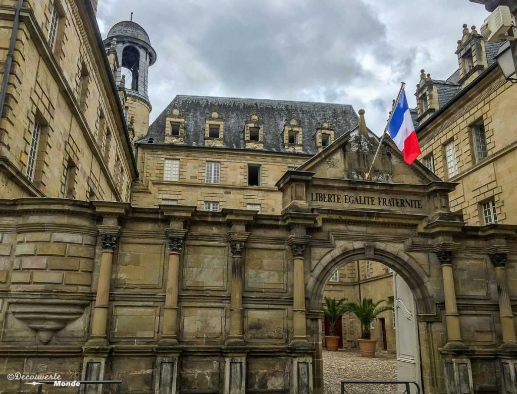 Brive région Limousin