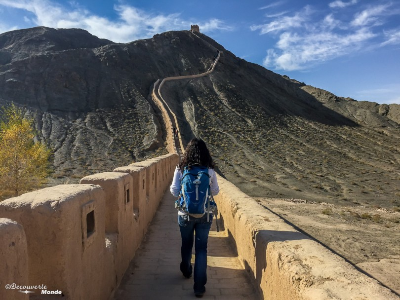 pays à visiter inspiration voyage