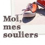 moi mes souliers