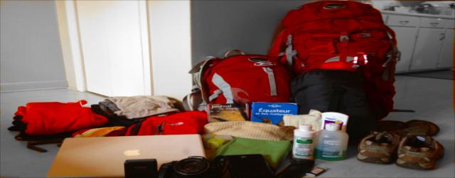 Dosconseils Sac À Mon Apporter Aux En liste De Quoi Voyageurs Voyage XiukTZOP