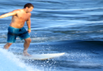 surf à montréal