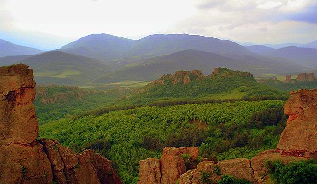 pays les moins chers Bulgarie
