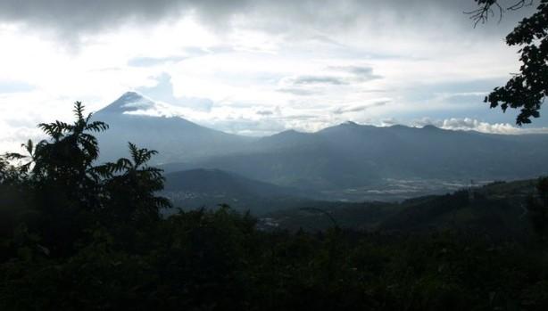 pays les moins chers Guatemala