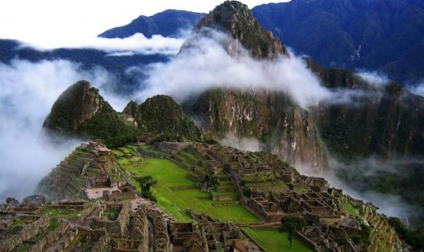 pays les moins chers Pérou