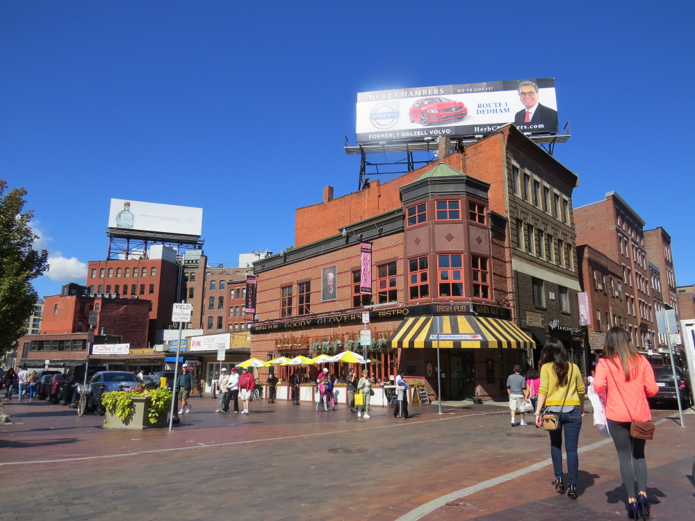 bilan 2013 boston