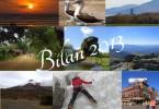 bilan 2013 en photos