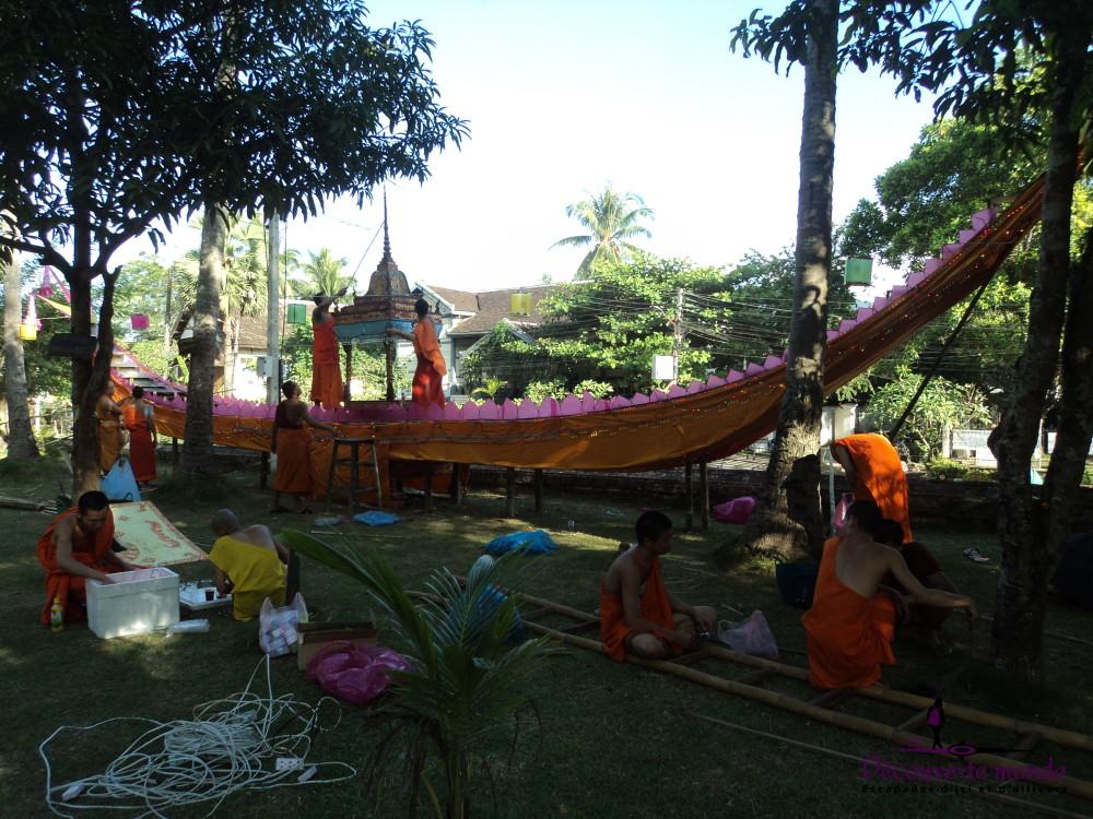 festival bateaux