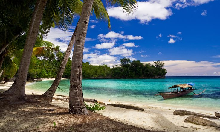plages paradisiaques maldives