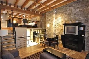 lofts Vieux-port