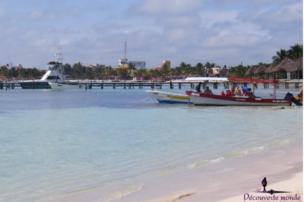 mahahual costa maya