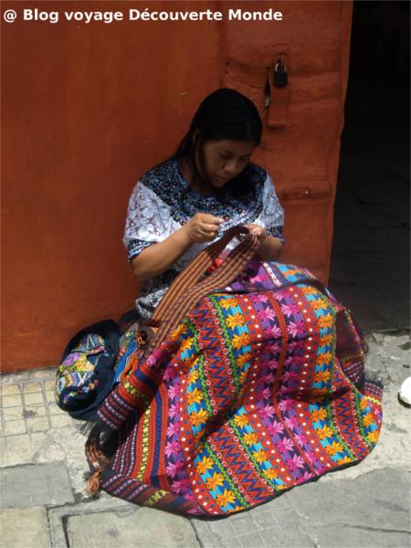 maya guatemala
