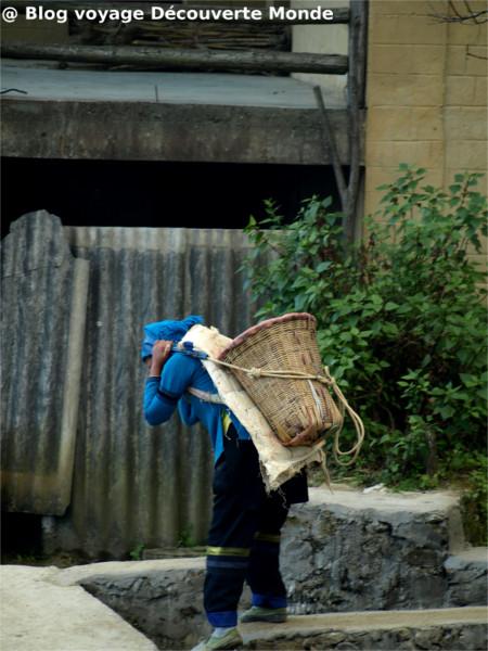 yuanyang chine