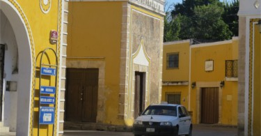 roadtrip mexique