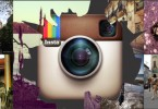 top instagram voyage