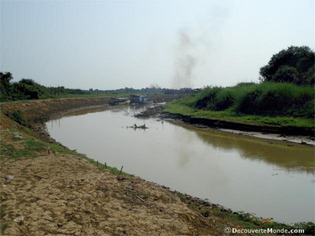 mekong battambang