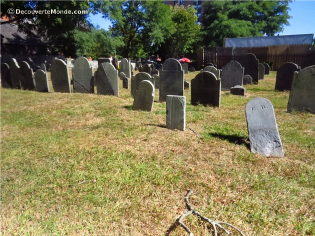 cemetery salem