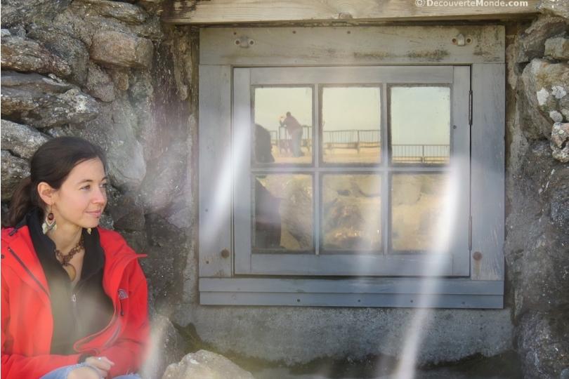 moi sommet mont washington