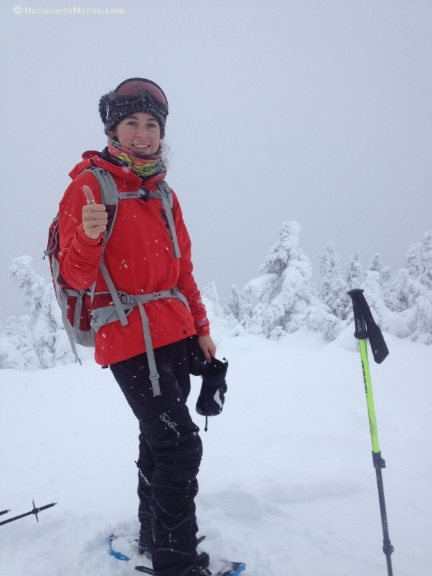 mont porter adirondacks