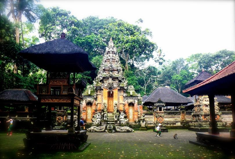 Que Faire Bali Et Visiter En 8 Coups De Coeur