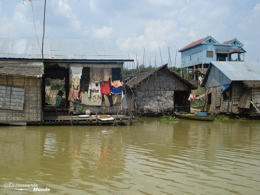 bateau battambang siem reap
