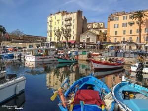 tourisme ajaccio
