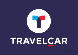 Logo TravelCar