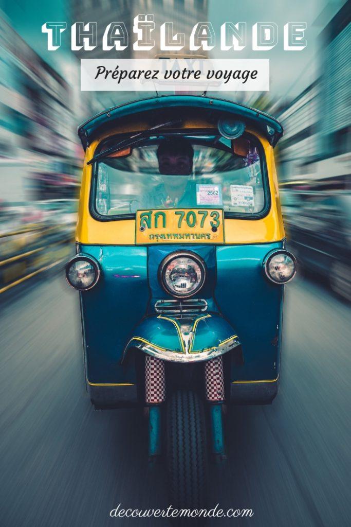 Où aller en Thaïlande et que faire: Mon itinéraire en 8 lieux à visiter | Où aller en Thaïlande | Que faire en Thaïlande et que voir | Quoi voir en Thaïlande et quoi faire | Que visiter en Thaïlande | Activités à faire en Thaïlande | Où dormir en Thaïlande | Itinéraire Thaïlande #thailande #thailand #asie #asiedusudest #bangkok #chiangmai #voyage #asia