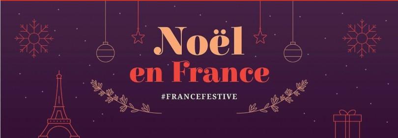 défi France festive