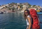 visiter la grèce continentale