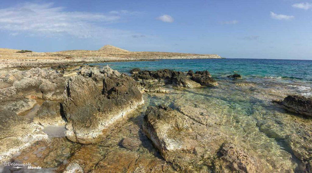 mer méditerranée plage grèce